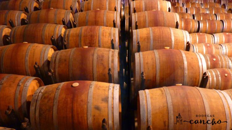 Vino-de-pitarra-tradicional-mejor-vinos-extremeños