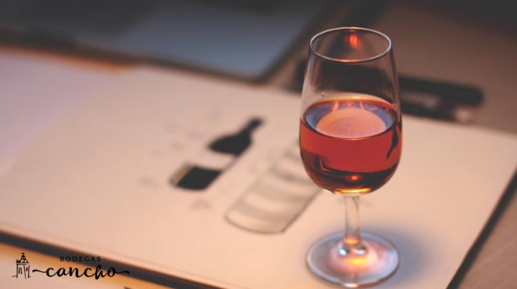 Vino-rosado-extemeño-cómo-se-hace-el-vino-rosado