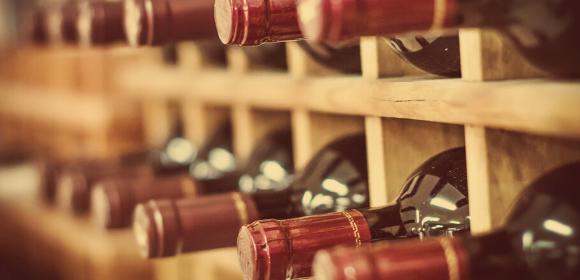 bodegas de vinos extremeños